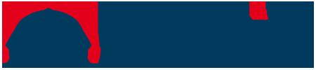 meaferias GmbH Logo